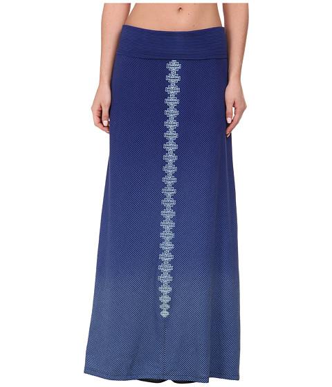 Imbracaminte Femei Prana Benita Skirt Blue Jay