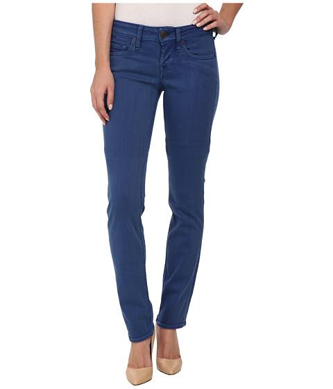 Imbracaminte Femei True Religion Kayla Regular Jeans in Blue Blue