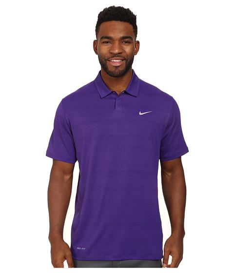 Imbracaminte Barbati Nike Air Flow Jacquard Court PurpleWolf Grey