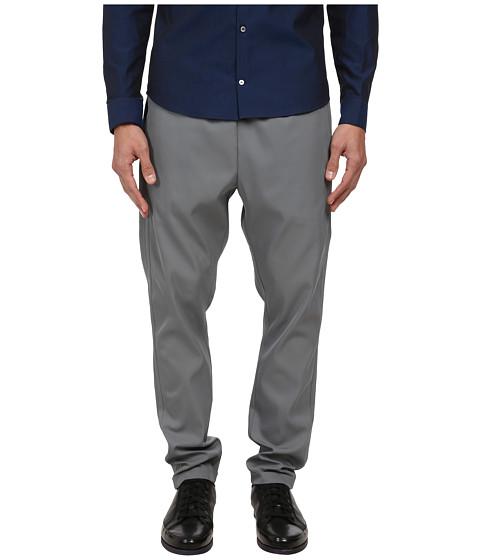 Imbracaminte Barbati Costume National Jogging Pant Grey
