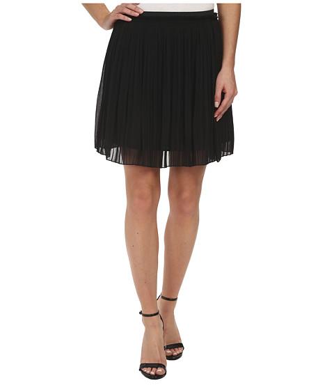 Imbracaminte Femei Rebecca Minkoff Hayes Mini Skirt Black