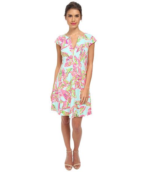 Imbracaminte Femei Lilly Pulitzer Briella Dress Multi in the Vias