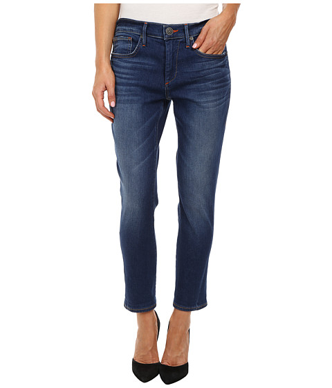 Imbracaminte Femei True Religion Nu Boy Slouchy Skinny in Crystal Springs Crystal Springs