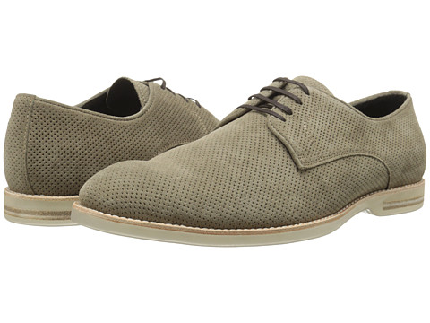Incaltaminte Barbati Kenneth Cole Very Merry Taupe