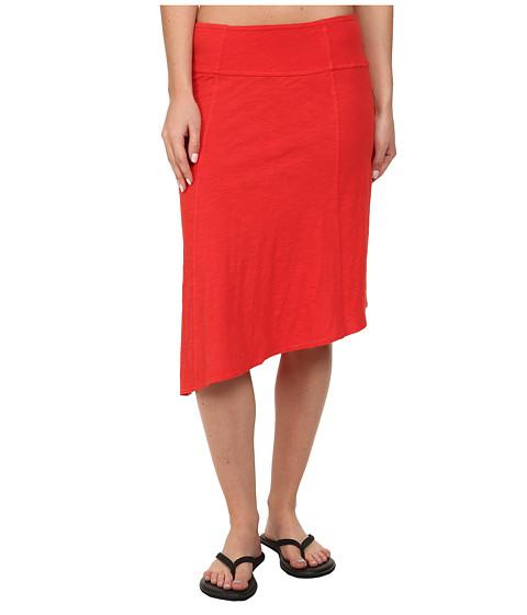 Imbracaminte Femei Prana Jacinta Skirt Fireball