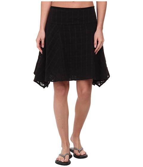 Imbracaminte Femei Prana Rhia Skirt Black