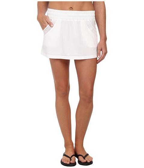Imbracaminte Femei Lole Kalenda Skirt White
