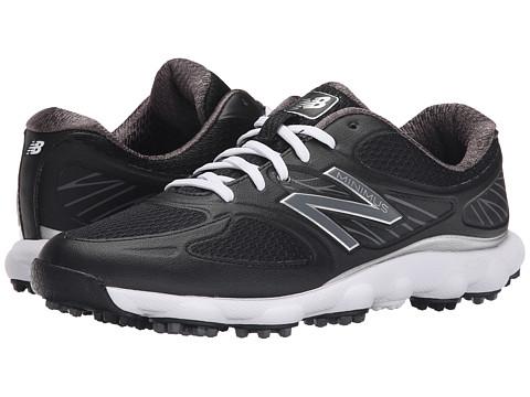 Incaltaminte Femei New Balance NBGW1001 Minimusreg Black
