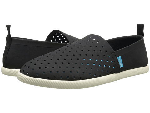 Incaltaminte Femei Native Shoes Venice Jiffy Black