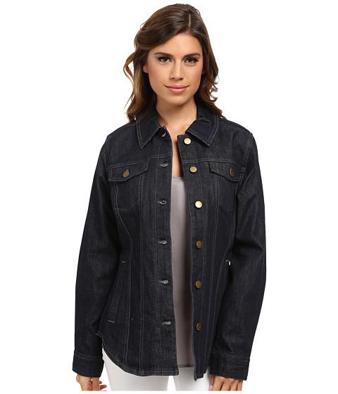Imbracaminte Femei Pendleton Roper Jacket Dark Indigo