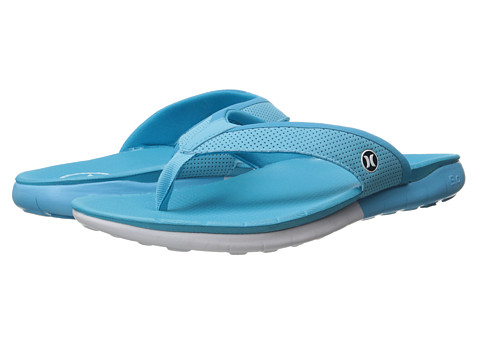 Incaltaminte Barbati Hurley Phantom Free Sandal Clearwater A