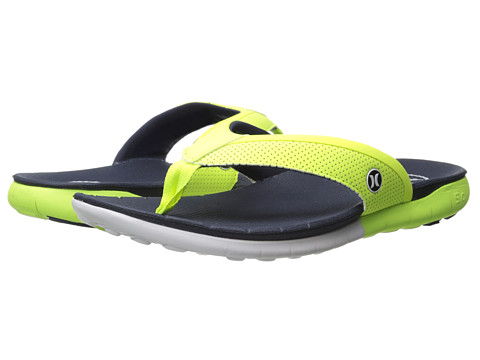 Incaltaminte Barbati Hurley Phantom Free Sandal Volt 2