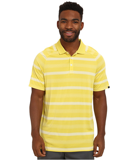 Imbracaminte Barbati Oakley Warren Polo 20 Vintage Yellow