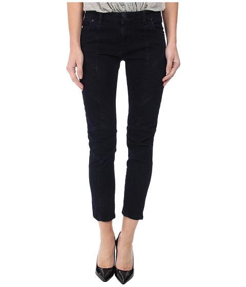 Imbracaminte Femei Pierre Balmain Skinny Jeans in Black Black