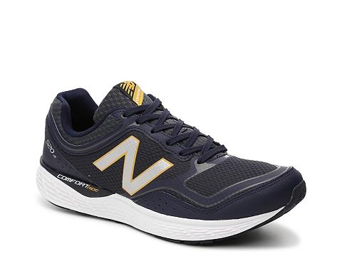 Incaltaminte Barbati New Balance 520 v2 Running Shoe - Mens Navy Blue