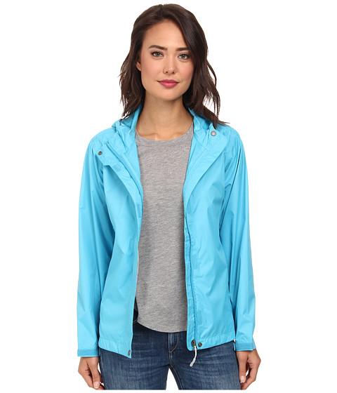 Imbracaminte Femei Type Z Trabagon Jacket Horizon Blue