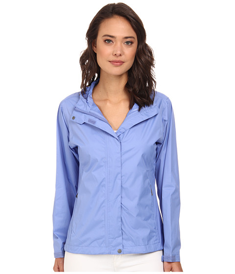Imbracaminte Femei Type Z Trabagon Jacket Purple Rain