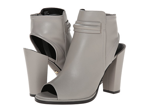 Incaltaminte Femei Kenneth Cole Sydney Light Grey