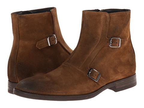 Incaltaminte Barbati Too Boot New York Gallis Tan