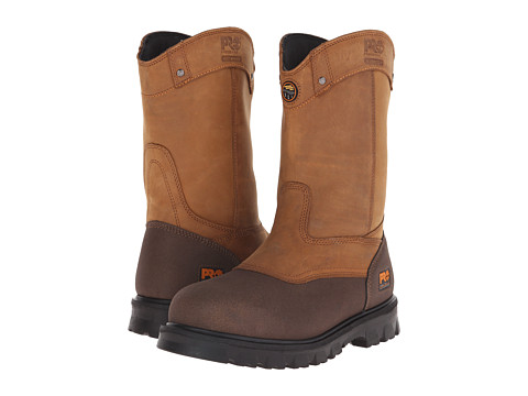 Incaltaminte Barbati Timberland Rigmaster Wellington Waterproof Boots Brown