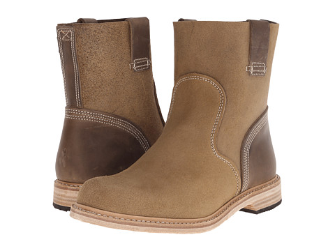 Incaltaminte Barbati Timberland Coulter Pull On Boot Brown