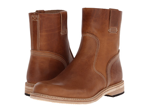 Incaltaminte Barbati Timberland Coulter Pull On Boot Rust