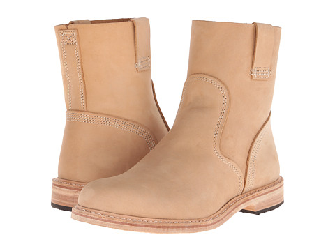 Incaltaminte Barbati Timberland Coulter Pull On Boot Wheat
