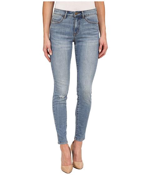 Imbracaminte Femei Billabong Night Rider 99 Jeans Medium Well Worn