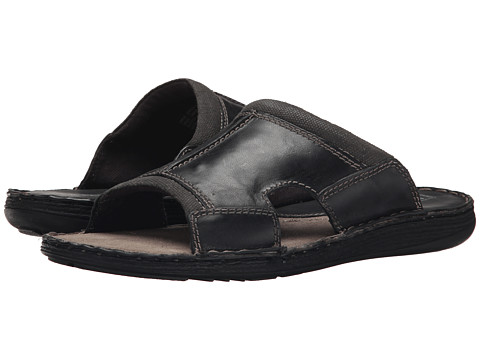 Incaltaminte Barbati Kenneth Cole Reaction Cruise Line Black