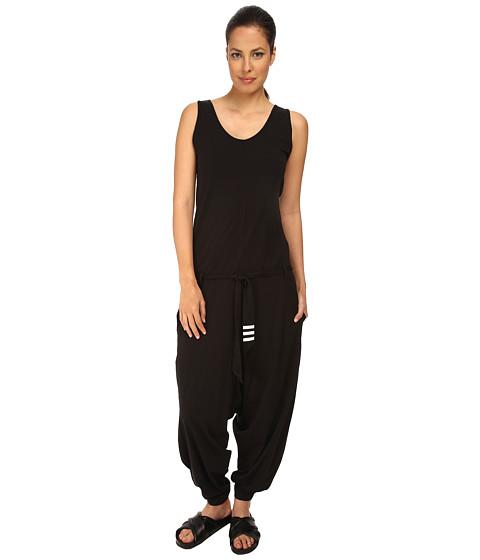Imbracaminte Femei adidas Y-3 by Yohji Yamamoto Elongated Jumpsuit Black