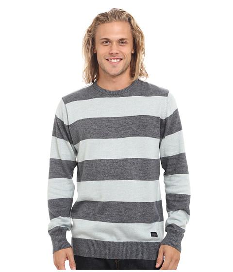 Imbracaminte Barbati O'Neill Unplugged Sweater Navy