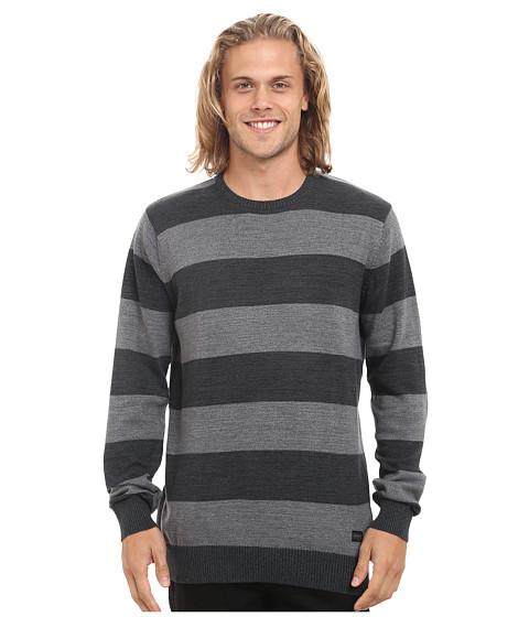 Imbracaminte Barbati O'Neill Unplugged Sweater Black