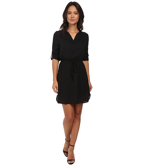 Imbracaminte Femei Brigitte Bailey Blue Bell Dress Black