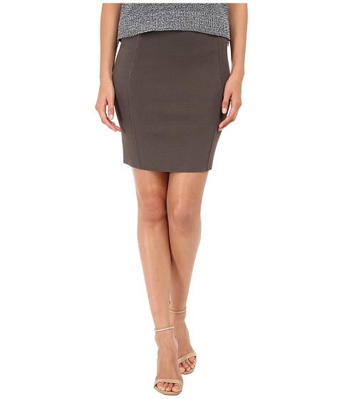 Imbracaminte Femei Theory Polareen Skirt Army