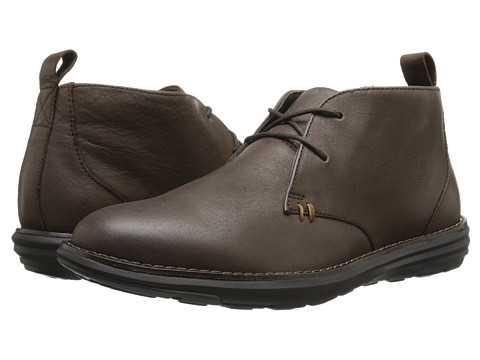 Incaltaminte Barbati Dr Scholl's Hetfield Brown