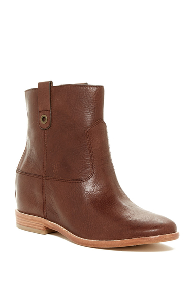 Incaltaminte Femei Cole Haan Zillie Boot SEQUIA MSQ