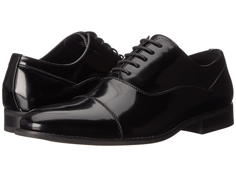 Incaltaminte Barbati Kenneth Cole Half Time Black