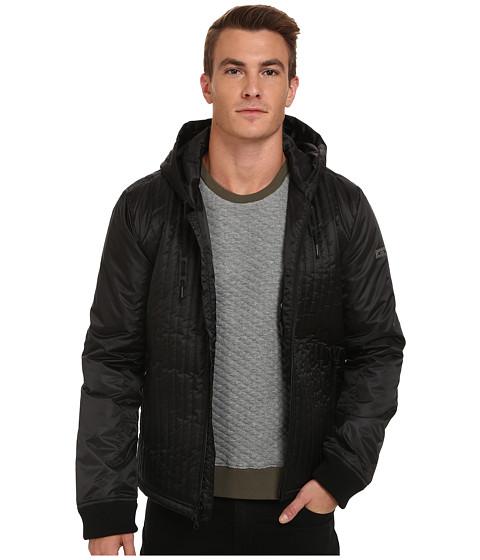 Imbracaminte Barbati Alpinestars Bixler Jacket Black