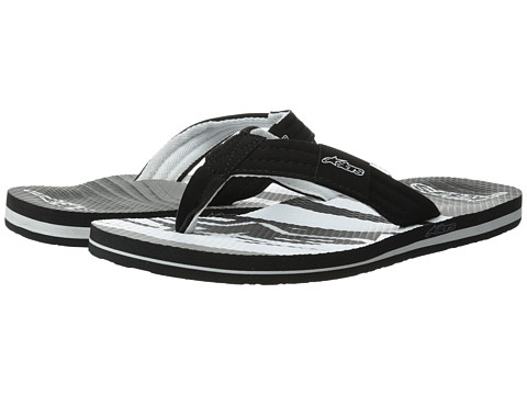 Incaltaminte Barbati Alpinestars Brawn Sandal Charcoal