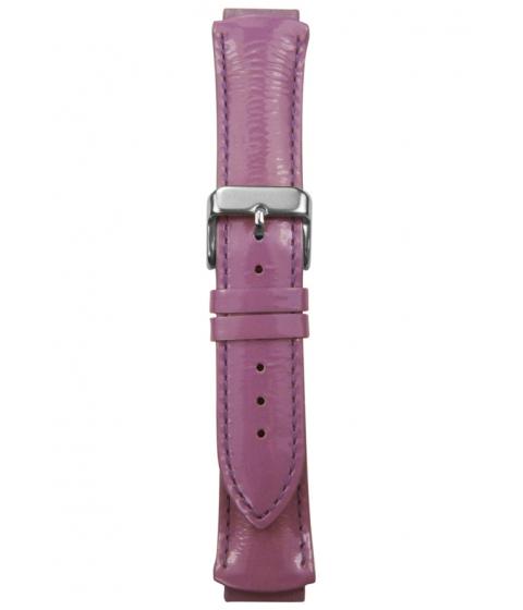 Ceasuri Femei Technomarine 17MM Shiny Violet Leather - 1084