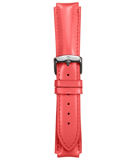 Ceasuri Femei Technomarine 17MM Pink Leather - 1021