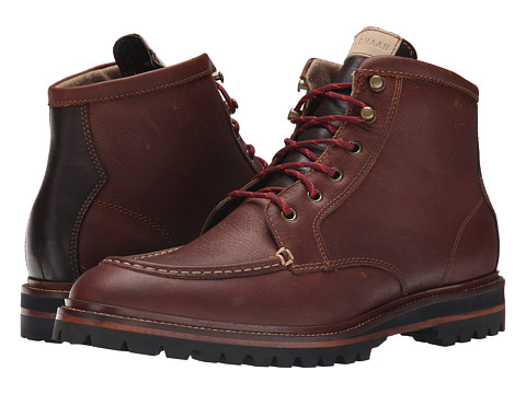 Incaltaminte Barbati Cole Haan Judson Boot Woodbury