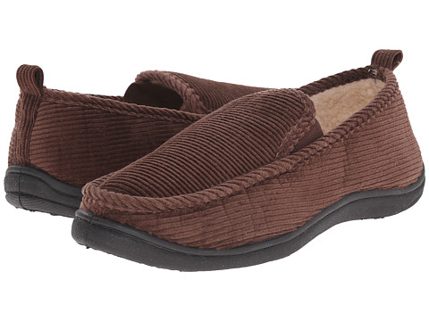 Incaltaminte Barbati Northside Pavo Brown