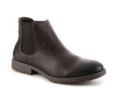 Incaltaminte Barbati Robert Wayne Lazo Boot Brown