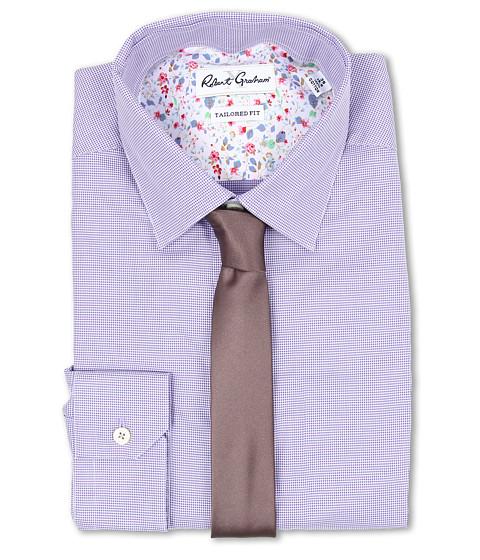 Imbracaminte Barbati Robert Graham Salzano Dress Shirt Purple