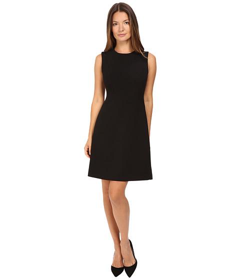 Imbracaminte Femei Kate Spade New York Sicily Dress Black
