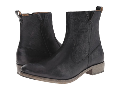 Incaltaminte Barbati John Varvatos Fallowill Boot Coal