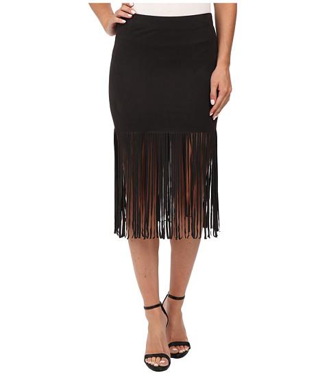 Imbracaminte Femei Brigitte Bailey Brandy Skirt Black