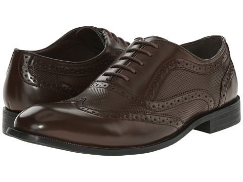 Incaltaminte Barbati Kenneth Cole Ben-Tley Brown