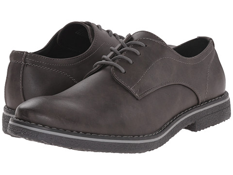Incaltaminte Barbati Kenneth Cole Re-Bate Dark Grey